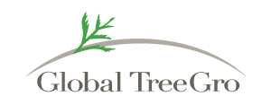 Global TreeGro | The Future of Forestry